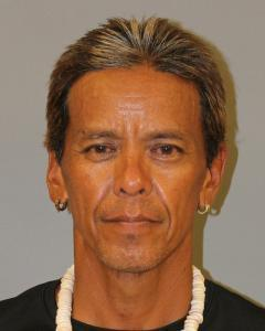 Richard Baniaga Sr a registered Sex Offender or Other Offender of Hawaii