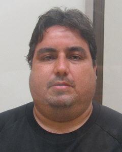 Franklin J Mendiola Jr a registered Sex Offender or Other Offender of Hawaii