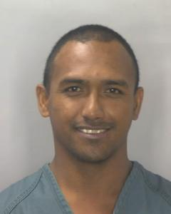 Stewart Amina a registered Sex Offender or Other Offender of Hawaii