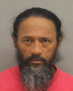 Wilton W Kekauoha a registered Sex Offender or Other Offender of Hawaii