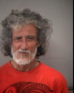 Lawrence Abiley a registered Sex Offender or Other Offender of Hawaii