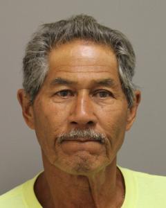 Jack M Nishimoto a registered Sex Offender or Other Offender of Hawaii