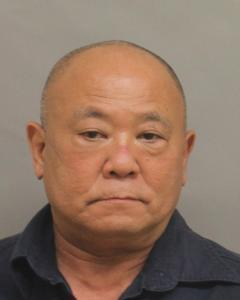 Frank Y Mitsumura a registered Sex Offender or Other Offender of Hawaii