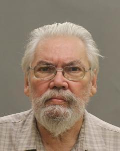 Anthony S Nisbet a registered Sex Offender or Other Offender of Hawaii