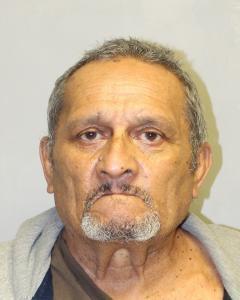 Dayton N Beck a registered Sex Offender or Other Offender of Hawaii