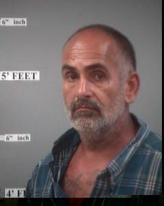 Bradley D Pundyke a registered Sex Offender or Other Offender of Hawaii