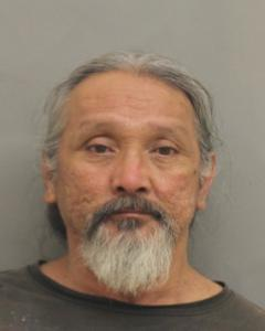 Russell K Soon a registered Sex Offender or Other Offender of Hawaii