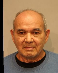 George Z Velasco a registered Sex Offender or Other Offender of Hawaii