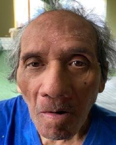 Kamehameha Kane a registered Sex Offender or Other Offender of Hawaii