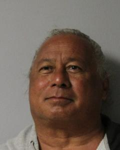Darryl L Rosario a registered Sex Offender or Other Offender of Hawaii