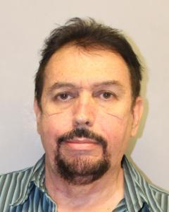 Michael John Andrade a registered Sex Offender or Other Offender of Hawaii