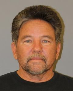 Steven Jay Gladman a registered Sex Offender or Other Offender of Hawaii