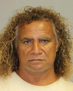 Joseph Kua a registered Sex Offender or Other Offender of Hawaii