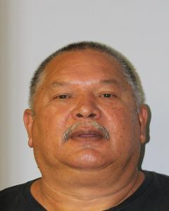 Samuel A Cornelio Jr a registered Sex Offender or Other Offender of Hawaii