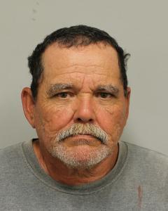 Denis H Correa a registered Sex Offender or Other Offender of Hawaii