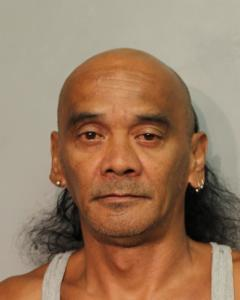Stacey Aionaaka a registered Sex Offender or Other Offender of Hawaii