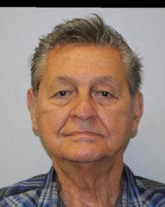 Robert S Decosta a registered Sex Offender or Other Offender of Hawaii