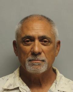 Orson G K Wilcox a registered Sex Offender or Other Offender of Hawaii