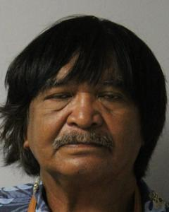 Herman K Quinabo a registered Sex Offender or Other Offender of Hawaii