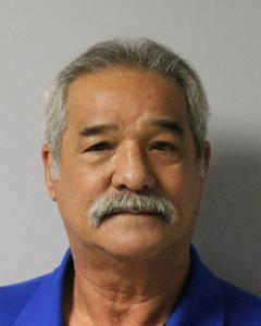 Ronald M Mitsumura a registered Sex Offender or Other Offender of Hawaii