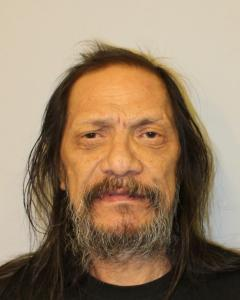 Walter P Watai a registered Sex Offender or Other Offender of Hawaii