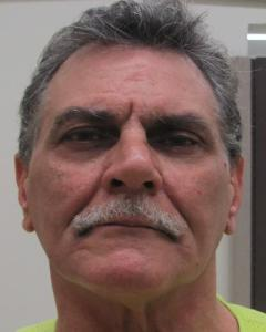 Daniel P Farina a registered Sex Offender or Other Offender of Hawaii