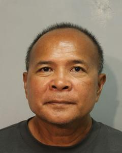 Catalino R Batad a registered Sex Offender or Other Offender of Hawaii