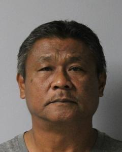 Bradley L Fetalvero a registered Sex Offender or Other Offender of Hawaii