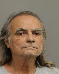 Robbie J Fernandes a registered Sex Offender or Other Offender of Hawaii