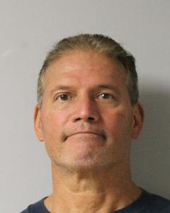 Alan M Santos Sr a registered Sex Offender or Other Offender of Hawaii