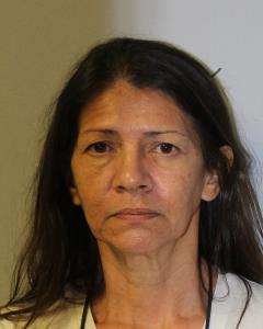 Arlene Tupu Poepoe a registered Sex Offender or Other Offender of Hawaii