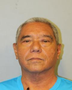 Conrad J Robledo a registered Sex Offender or Other Offender of Hawaii