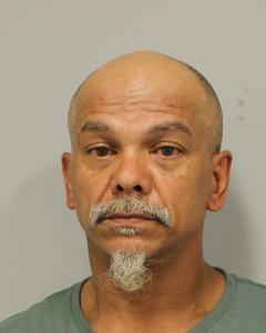 Anthony Felix Torres a registered Sex Offender or Other Offender of Hawaii
