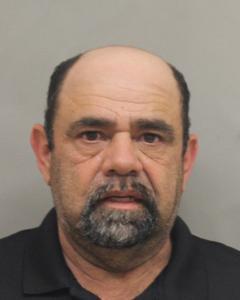 John L Teves a registered Sex Offender or Other Offender of Hawaii