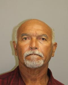 George K Ornellas a registered Sex Offender or Other Offender of Hawaii