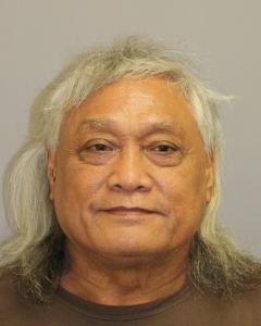 Victor Bigno Jr a registered Sex Offender or Other Offender of Hawaii