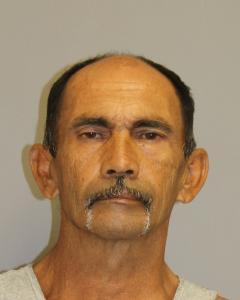 Shawn Manuel Sanchez a registered Sex Offender or Other Offender of Hawaii