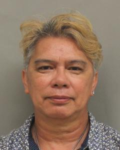 Hobrun Medeiros a registered Sex Offender or Other Offender of Hawaii