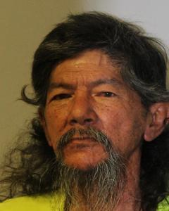 Dale P Pung a registered Sex Offender or Other Offender of Hawaii