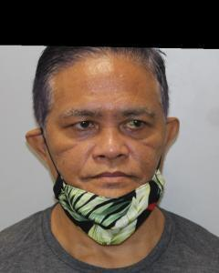 Danilo A Tolentino a registered Sex Offender or Other Offender of Hawaii