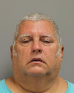Roy A Rita a registered Sex Offender or Other Offender of Hawaii
