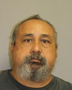 Nathan Eli Batalona a registered Sex Offender or Other Offender of Hawaii