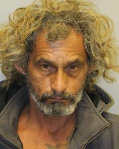 Joseph Abiley a registered Sex Offender or Other Offender of Hawaii