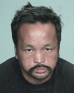 Robert D Guerrero a registered Sex Offender or Other Offender of Hawaii