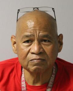 Lawrence Perry a registered Sex Offender or Other Offender of Hawaii