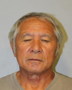 James Ks Ng a registered Sex Offender or Other Offender of Hawaii