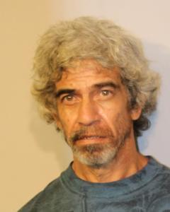 Denny A Rodriguez a registered Sex Offender or Other Offender of Hawaii