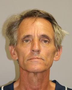 Dennis L Vandermeer a registered Sex Offender or Other Offender of Hawaii