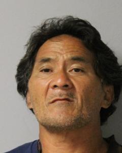 Robert Hiroshi Takemoto Jr a registered Sex Offender or Other Offender of Hawaii