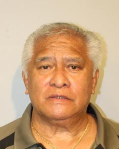 Jesse R Valera a registered Sex Offender or Other Offender of Hawaii